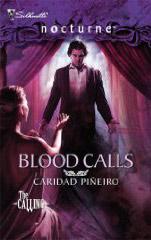 bloodcalls