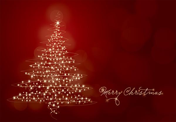 Merry Christmas & Happy Holidays!! - Maryse's Book Blog