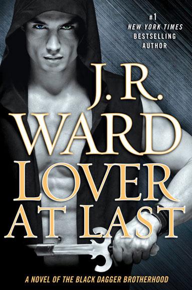 ward dark lover (epub|pdf|mobi)