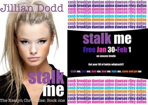 that boy julian dodd free pdf