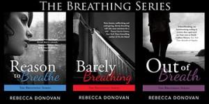 Rebecca epub download breath of out donovan
